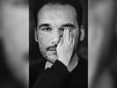 The Directors: Johan Stahl