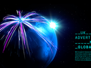UK Advertising Heads to SXSW 2021