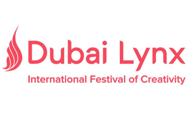 Dubai Lynx Announces Jury Presidents for Festival of Creativity 2020