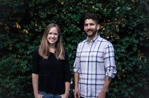 180 Amsterdam Promotes Hannah Smit & Tony Bartolucci to Creative Directors