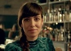 eHarmony Brings Romantic Spark to Life in New Integrated Campaign
