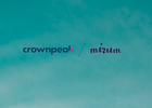 Data Governance Takes Center Stage at Crownpeak Empower London 2018