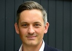 Fallon CEO Gareth Collins Named as New CEO of Leo Burnett London