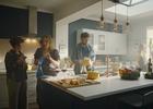 Wren Kitchens - So Much More Than A Kitchen