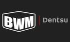 BWM Dentsu Sydney