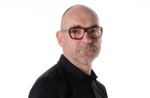 Jack Morton Appoints Damian Ferrar as ECD