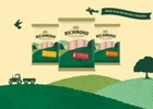 """""""Nation's Favourite"""", Richmond Sausages, Appoints Impero as Digital Agency"""