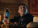 Bud Light Brings 'Dilly Dilly!' Phenomenon to the UK