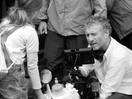 Caviar Welcomes Back French Director Reynald Gresset