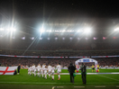 UEFA Women's EURO England 2022 Appoints Leading Group of MarComms Agencies to Help Deliver Record-breaking Event
