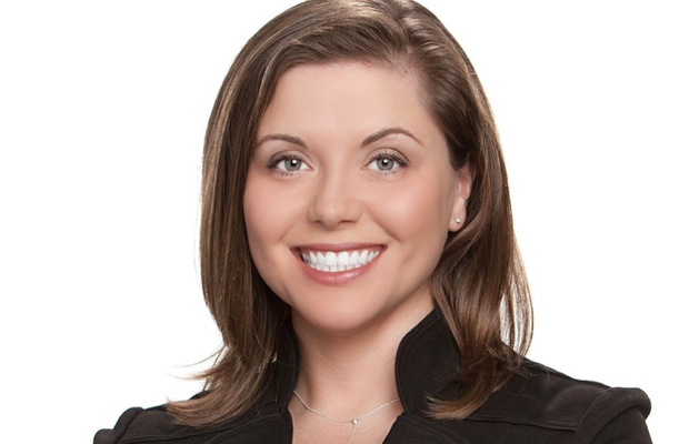 Cassandra Announces Appointment of Chanon Cook as VP