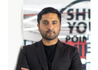 Dressing to Impress: Akhilesh Bagri on the State of Advertising in the Middle East