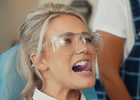 Channel 4 and Oral-B Sink Their Teeth into First Ever Partnership