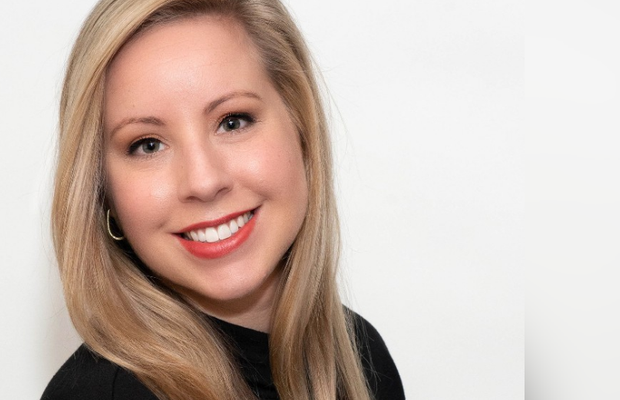 BSSP Grows Strategy Team Appointing Amanda Mobley New Strategy Director