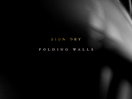 Manners McDade Composer Sion Dey Releases Debut Album Folding Walls