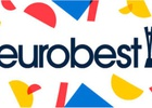 Eurobest Reveals 2018 Jury Presidents Including 50% Female Leaders