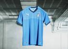 Italian Petrol Station ENI Celebrates 150 Grams of Footballing History