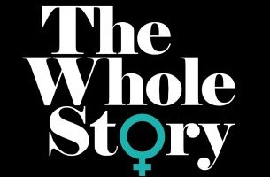 Y&R NY's The Whole Story Project Uses Augmented Reality to Educate Us About Innovative Woman in History