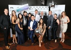 BMF Wins Prestigious Agency of The Year Title at 27th Annual ACA Awards
