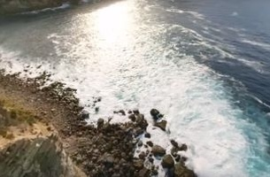 Surf, Kayak and Climb Your 'Summer Mountain' in VR Campaign from Coors Light
