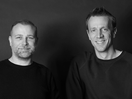 DDB Unlimited Hires Two New ECDs