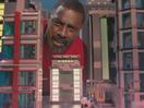 It's the '12 Days of Idris' in Sky Cinema's Christmas Spot