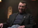 Visionaries Director Ross Bolidai Directs Sam Smith Live Stream for Amazon Music on Twitch