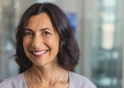 Havas NY Appoints Diana Vienne to Chief Talent Officer