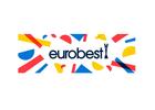 eurobest announces 2019 Jury Presidents