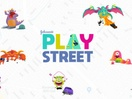 Cars Meet Monsters in BBDO Guerrero's Road Safety Campaign 'Playstreet'