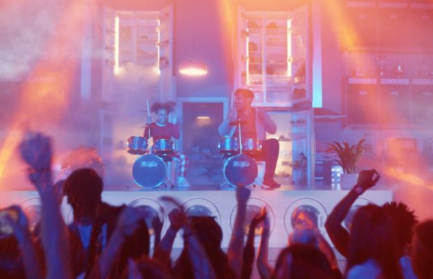 How Argos Drummed Up Excitement for Its Book of Dreams this Christmas