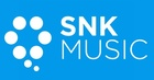 SNK Music
