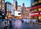 Ocean Adds Leicester Square to London portfolio