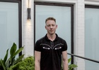 VCCP London Appoints Sam Heath as Creative Director