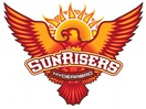 IPL Hyderabad Unveils SunRisers