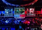 How Agencies and Brands Can Get Their Game On with eSports