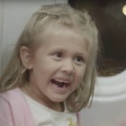 Graphene and LATAM Airlines Make Christmas Magic in Festive Campaign