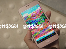 Relatable Social Films Show How Samsung's Galaxy Note10 Solves All Sorts of Problems