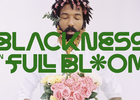 Deutsch LA Launches Free, Brand-Building Programme 'Blackness in Full Bloom'