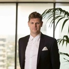 MediaCom Promotes National Head of Strategy Mike Deane to Chief Strategy Officer Role