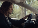 Conquer Mondays in Nissan's New Spot by TBWA\Chiat\Day NY