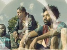 Focus' Fresh Beats Has Donald Glover's Atlanta Promo Rocking