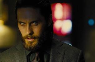 Blade Runner 2049 Release New Promo From Director Luke Scott
