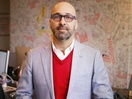 Critical Mass Hires First-Ever Chief Data Innovation Officer