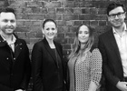 m2m Sydney Announces Three Senior Appointments