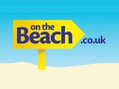 On the Beach Appoints St Luke's to its Advertising Account
