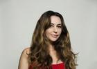 PRETTYBIRD's Ali Brown Announced as 2020 AICP Show Chair