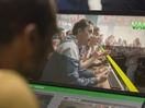 VAR Fixes All Manner of Nonsense in Paddy Power World Cup Spot