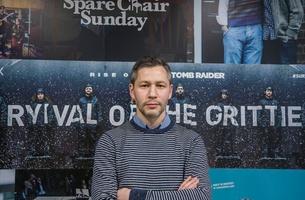 McCann London Appoints Dan Howarth as Head of Art