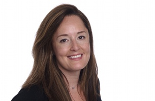Tribal NY Promotes Amy Elkins to Head of Client Services